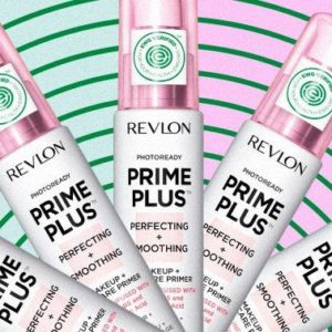 Revlon Launches The First EWG-Verified Product & We're Impressed