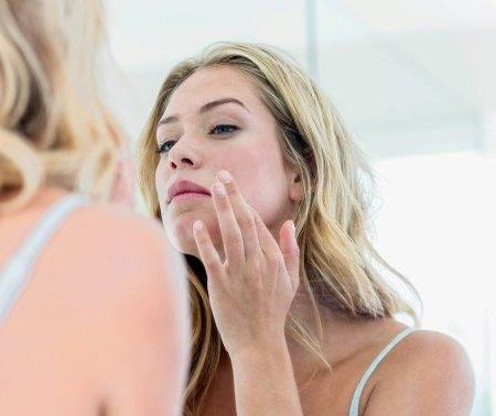 How To Add Hyaluronic Acid To Your Routine In The Dead Of Winter