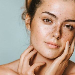 Curious How To Use Ceramides For Glowing Skin? This Functional Medicine Doc Can Help