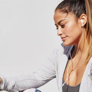 CES 2019: Lumen, Fightcamp & More Introduce Tech For Better Health