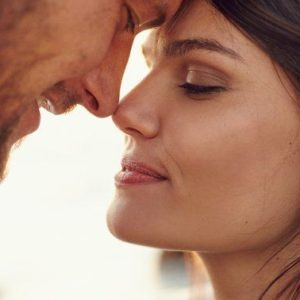 How Just 2 Minutes Of Mindfulness A Day Can Improve Your Sex Life