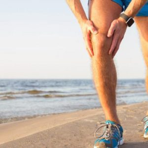 New Research Shows ACL Repairs Hold-Up Over Time