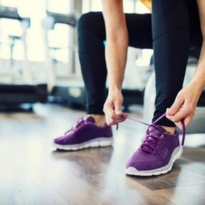 Study says Middle Age is not Too Late to Change Sedentary Lifestyle